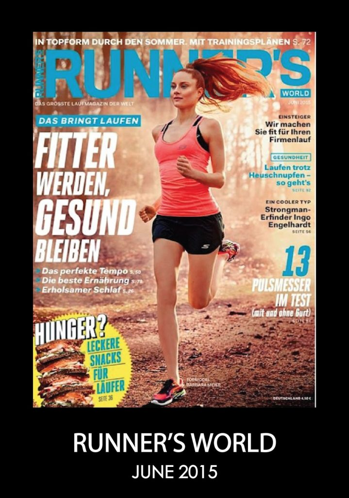 COVER - 2015 6 RUNNERS-01[3]