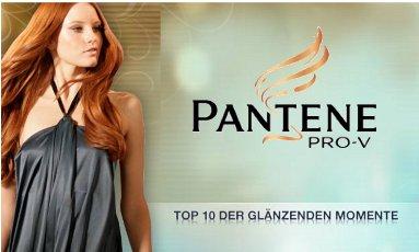 Pantene-Barbara