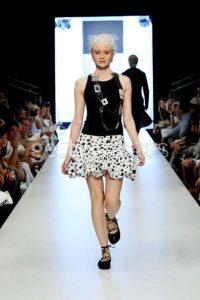 Berlin Fashion Week 2007 (9)