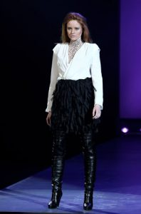 berlin-fashion-week-michalsky-barbara-meier-getty-images-330x500-620385