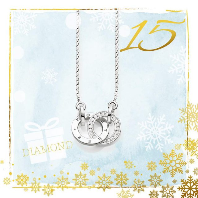Trchen Nummer 15 Love is in the air!!! Heute habehellip